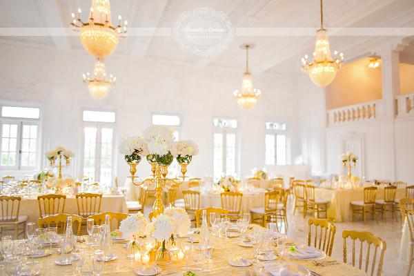 Wedding Invitation Luxury for best invitation design