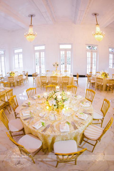Wedding Invitation Luxury was perfect invitations example