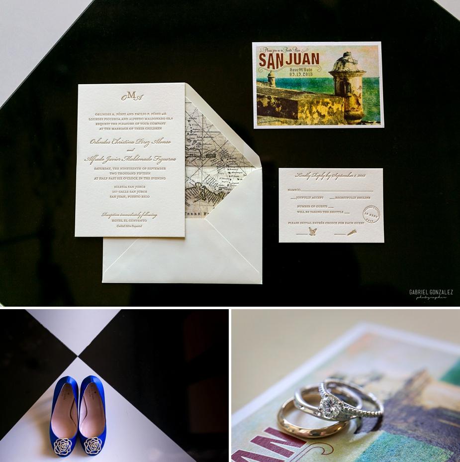 El_Convento_Puerto_Rico_Destination_Wedding_Orli_Alfredo_0001
