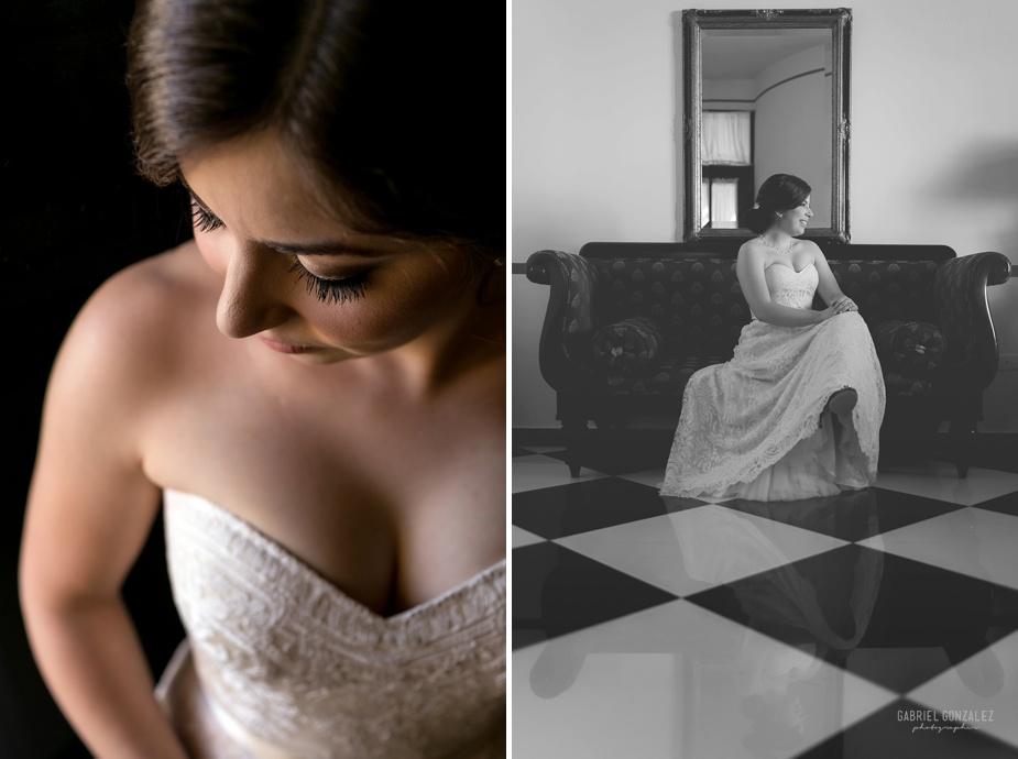 El_Convento_Puerto_Rico_Destination_Wedding_Orli_Alfredo_0003