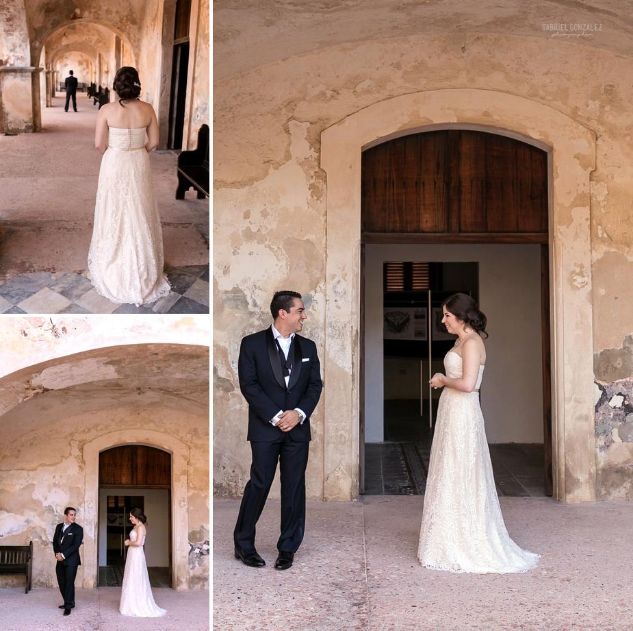 El_Convento_Puerto_Rico_Destination_Wedding_Orli_Alfredo_0004