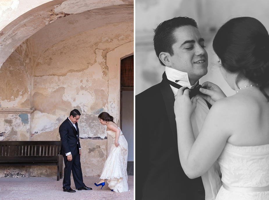 El_Convento_Puerto_Rico_Destination_Wedding_Orli_Alfredo_0005