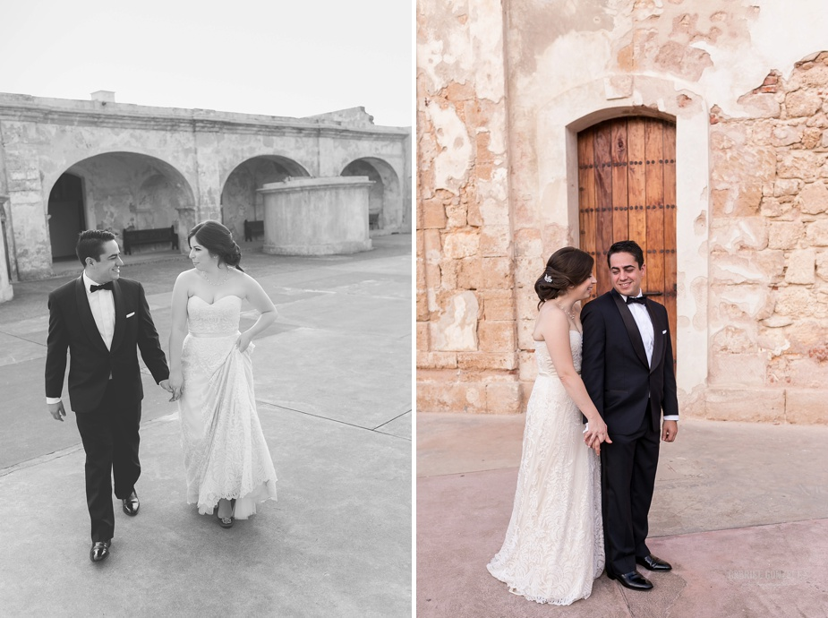El_Convento_Puerto_Rico_Destination_Wedding_Orli_Alfredo_0007