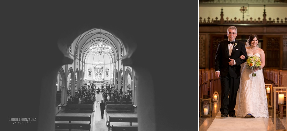 El_Convento_Puerto_Rico_Destination_Wedding_Orli_Alfredo_0009