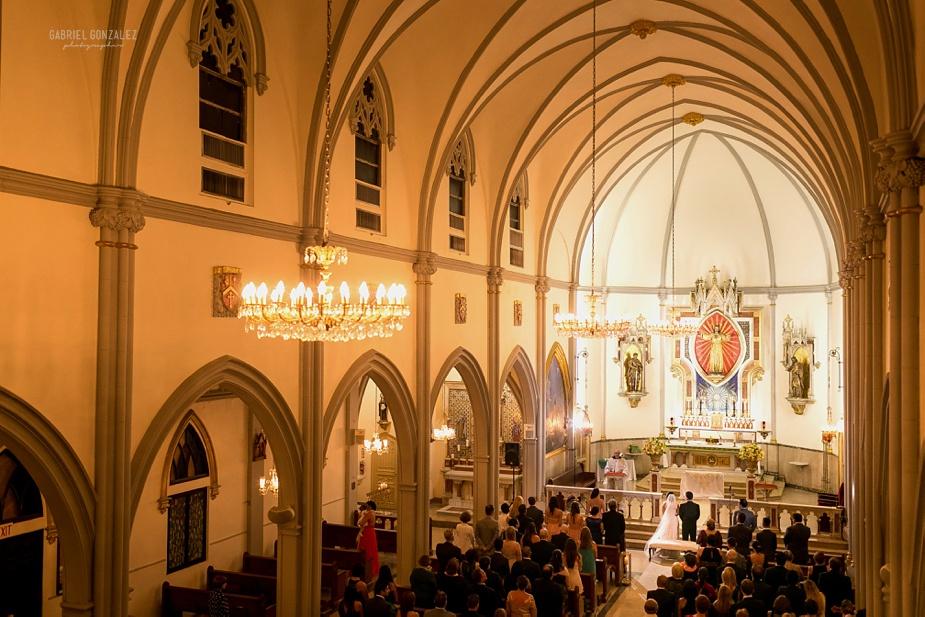 El_Convento_Puerto_Rico_Destination_Wedding_Orli_Alfredo_0010