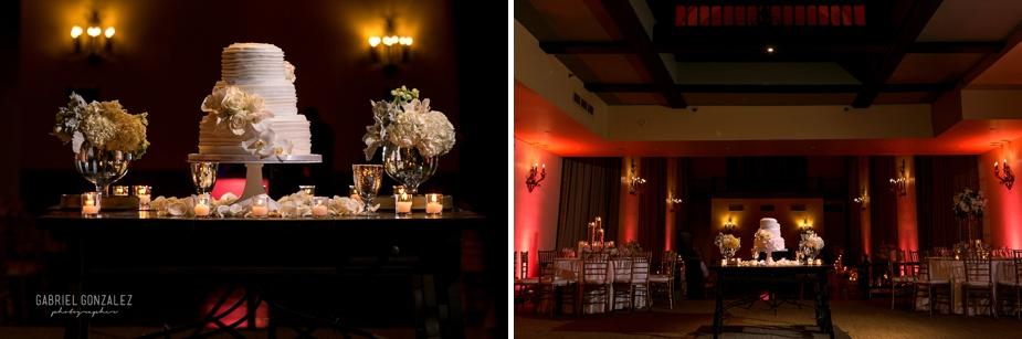 El_Convento_Puerto_Rico_Destination_Wedding_Orli_Alfredo_0014