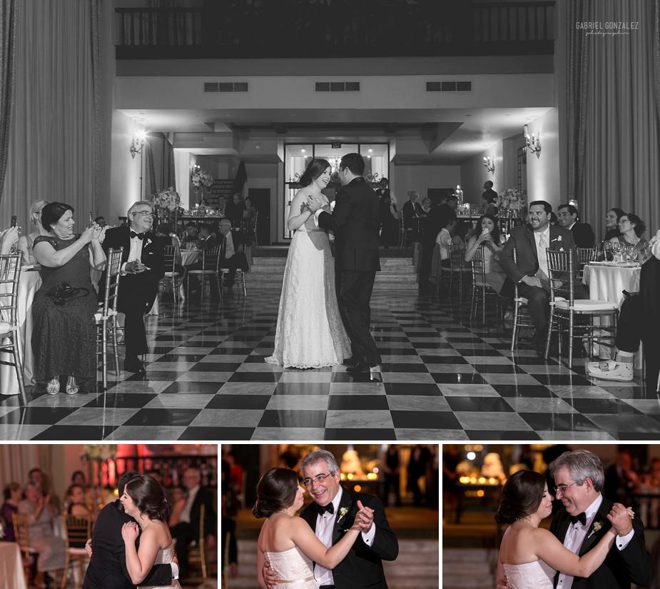 El_Convento_Puerto_Rico_Destination_Wedding_Orli_Alfredo_0016