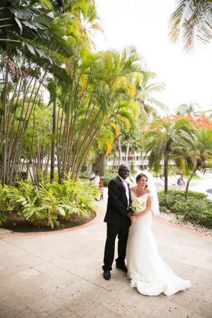 Vanessa-Velez-Photography-Puerto-Rico-Erin-Jubril-25-427x640
