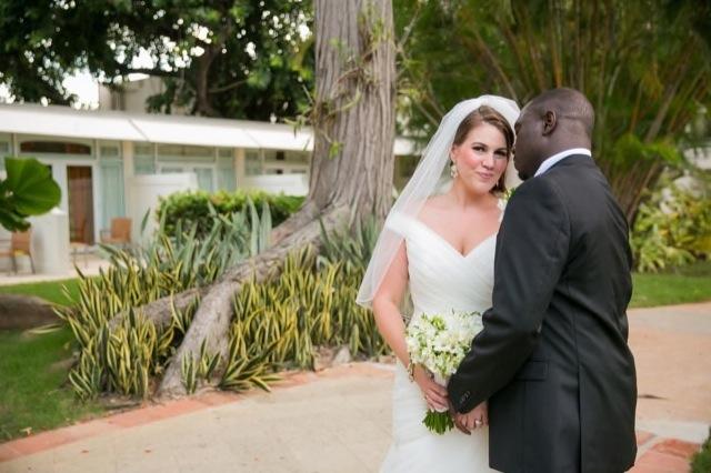 Vanessa-Velez-Photography-Puerto-Rico-Erin-Jubril-7
